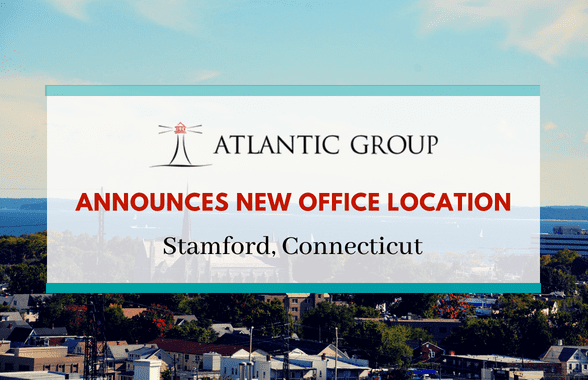 Atlantic Group Stamford, CT