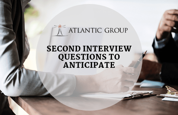 interview questions for second interview