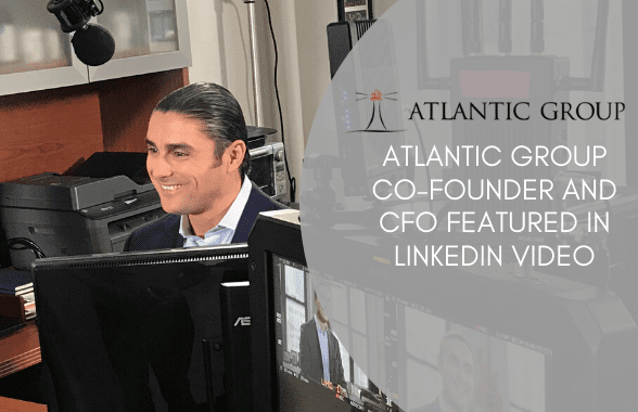 atlantic-group-featured-in-linkedIn-campaign